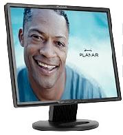 Product Image - Planar PL1900
