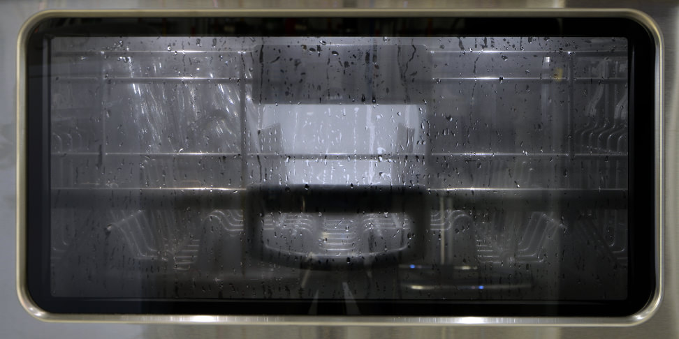 Product Image - Kenmore Elite 14823