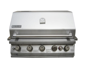 Product Image - Jenn-Air 5 Burner Grill