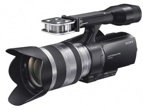Sony_HDR-VG10_Vanity2.jpg
