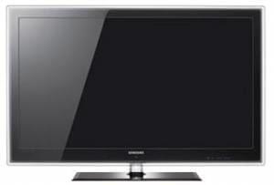 Product Image - Samsung UN55B7100