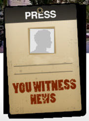 You-Witness-Vanity.jpg