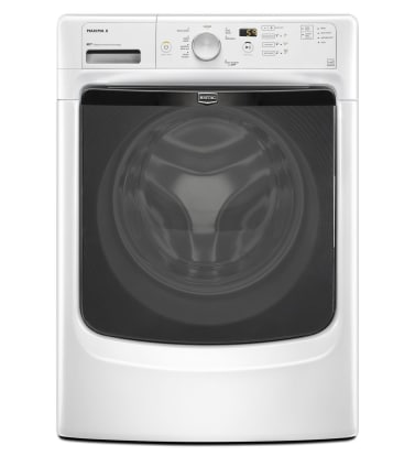 Product Image - Maytag MHW3000BW