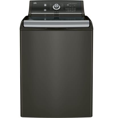 Product Image - GE GTW810SPJMC