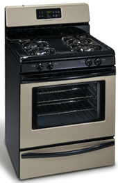 Product Image - Frigidaire FGF368GM