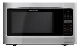 Product Image - Frigidaire FFCT1278LS