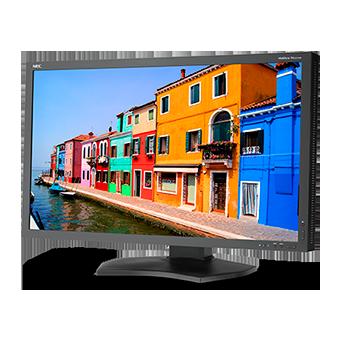 Product Image - NEC PA322UHD-BK