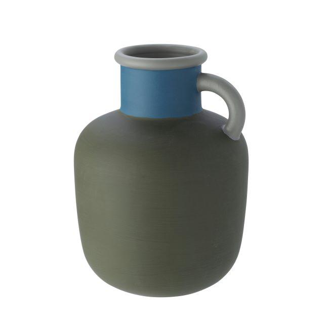 Ikea-vase