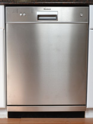 Product Image - Blomberg DW 14140