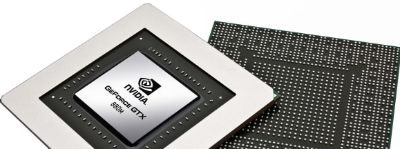 Nvidia geforce gtx 880m hero350