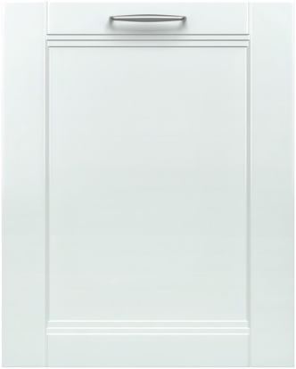 Product Image - Bosch SGV63E03UC