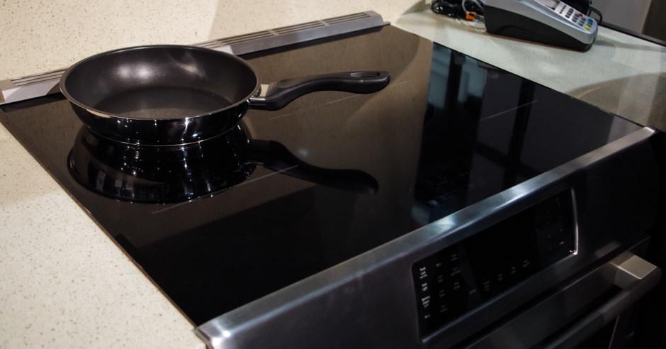 carbona ceramic cooktop power cleaner canada