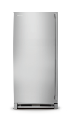 Product Image - Electrolux Icon Professional E32AF75JPS