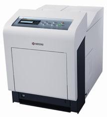 Product Image - Kyocera FS-C5300DN