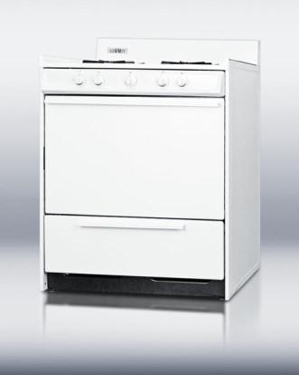 Product Image - Summit Appliance WNM210