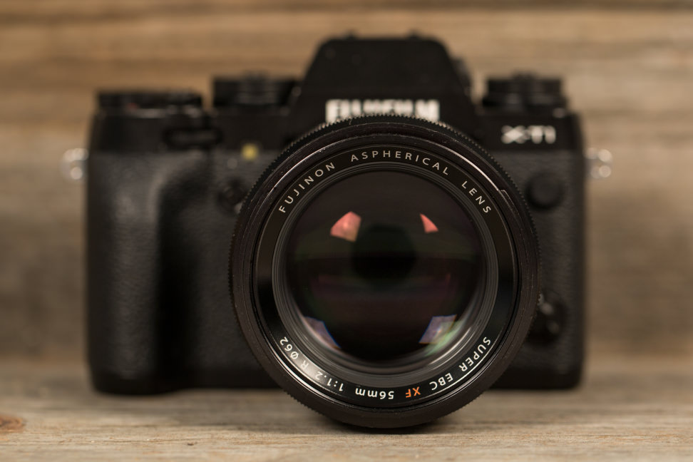fuji-56mm-f1p2-review-design-camera-front.jpg