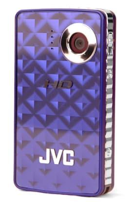 Product Image - JVC GC-FM1