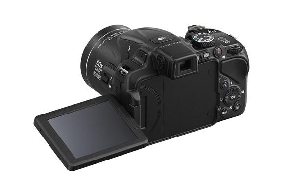P600_BK_LCD_3.jpg