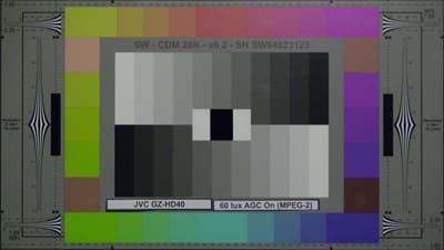 JVC_GZ-HD40_60_lux_AGC_On_MPEG_web.jpg