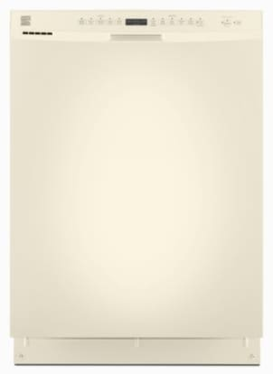 Product Image - Kenmore 13044