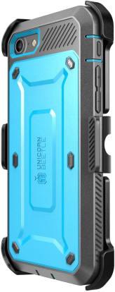 Product Image - Supcase Unicorn Beetle Pro iPhone 8 / 7 Case