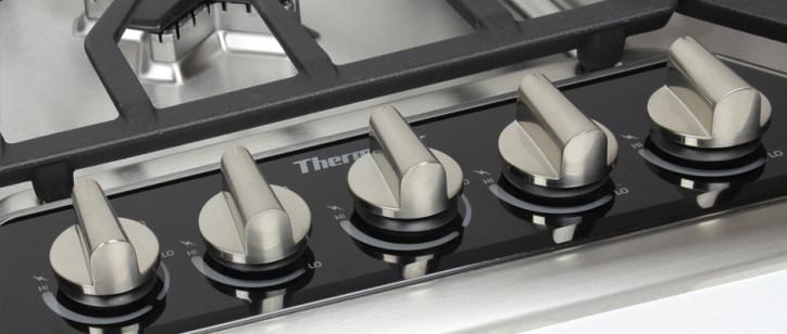thermador 30 gas cooktop. thermador 30 gas cooktop r