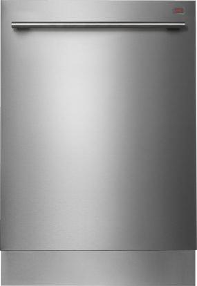 Product Image - Asko D5654XXLHS
