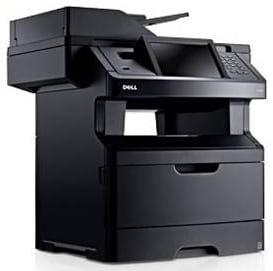 Product Image - Dell 3335dn