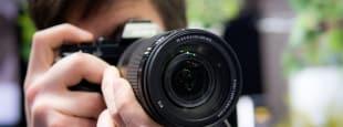 Zoom lenses hero