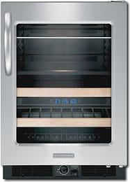 Product Image - KitchenAid  Architect Series II KBCS24RSBS