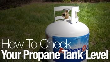 1242911077001 4870648136001 propane tank level