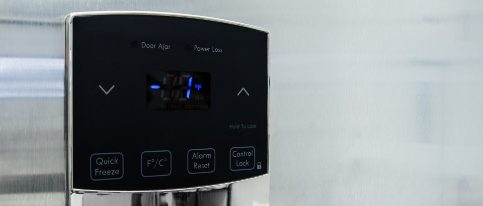 Product Image - Kenmore Elite 28093