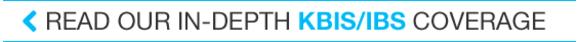 Kbis2014 coverage banner