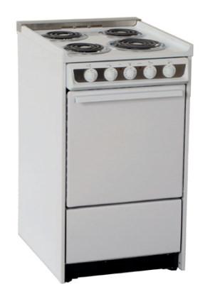 Product Image - Summit Appliance WEM115R