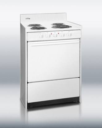 Product Image - Summit Appliance WEM611