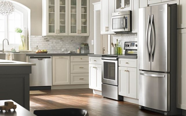 These are the best appliance packages to upgrade every kind of ...