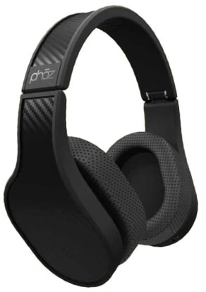 Product Image - Phaz P5 Wireless