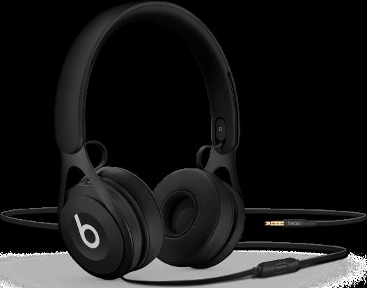 Product Image - Beats EP