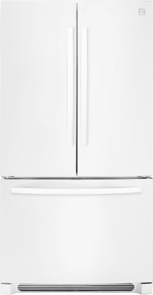 Product Image - Kenmore 70412
