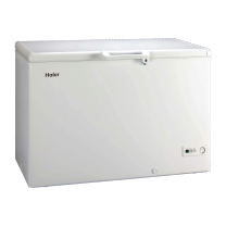 Product Image - Haier HF11CM10NW
