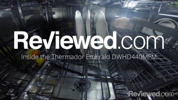 1242911077001 4764712498001 inside thermador emerald dwhd440mfm dishwasher