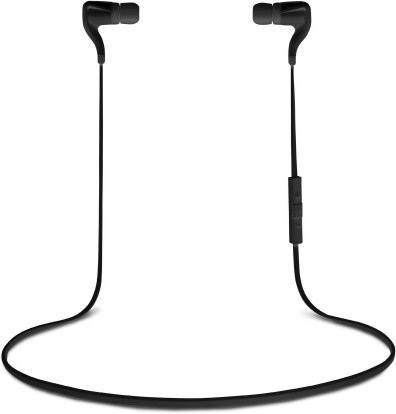 Product Image - Plantronics BackBeat Go 2