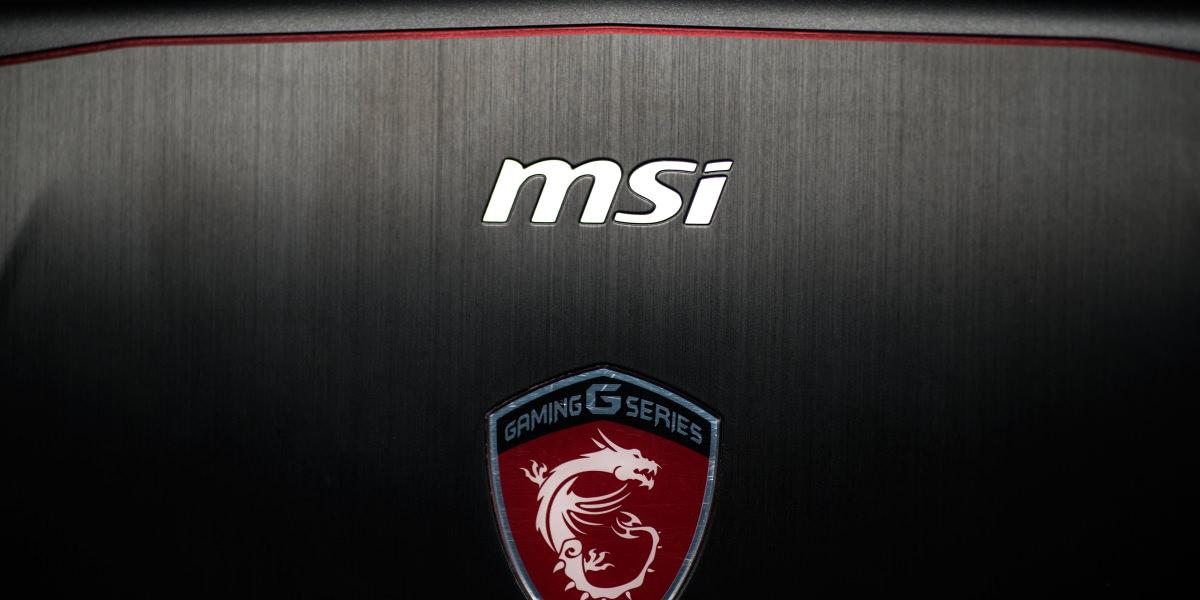 Msi Gs40 Phantom Laptop Review Reviewed Com Laptops