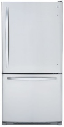 Product Image - Kenmore 76204