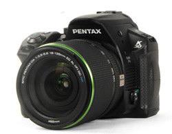 PENTAX_K-30_REVIEW_VANITY-small.jpg