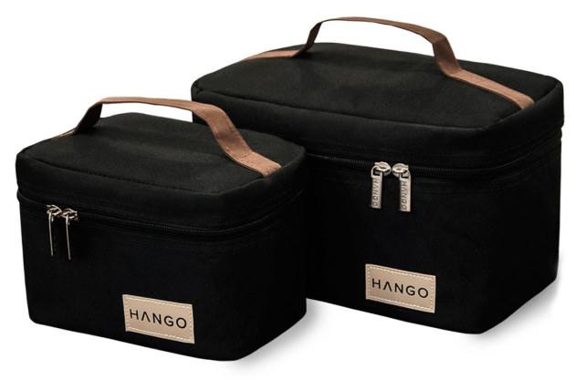 Hango Cooler