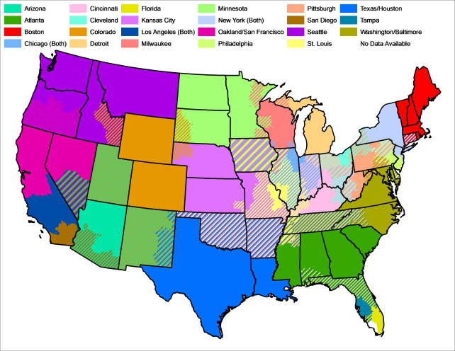 MLB-Blackout-Areas.png