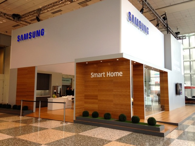 samsung-smart-home-demo-booth.jpg
