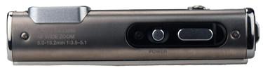 olympus-stylus-1030sw-top-375.jpg