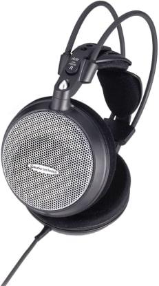 Product Image - Audio-Technica ATH-AD500